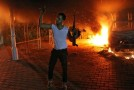 US commandos: CIA station chief delayed 2012 Benghazi rescue