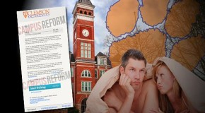 University Demands Students, Faculty Submit Invasive Sexual History Survey