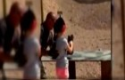 Video: 9 Year Old Girl Kills Instructor With Uzi – Complete Hoax- Plot To Further Gun Grab
