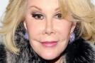 Video: Man Predicted Illuminati Would Kill Joan Rivers Just 10 Days Ago