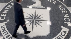 CIA funding ISIL to promote Israel agenda: Expert