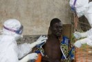 Ebola scare fabricated by US media to make profit