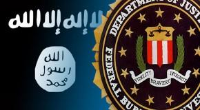 FBI asks public to help identify homegrown terrorists