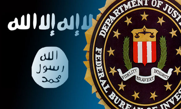 FBI asks public to help identify homegrown terrorists