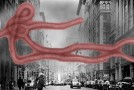 Former FDA Official: Larger Ebola Outbreaks Coming to American Cities