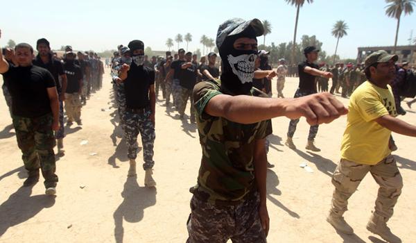 ISIS ensina como evitar NSA bisbilhotando em um tweet - relatório