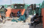 Iraq army recaptures town near Baghdad from ISIL