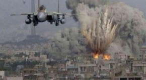 Israeli official: The upcoming war on Gaza will be greater