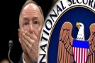 It's Not Just Spying – How the NSA Has Turned Into a Giant Profit Center for Corrupt Insiders