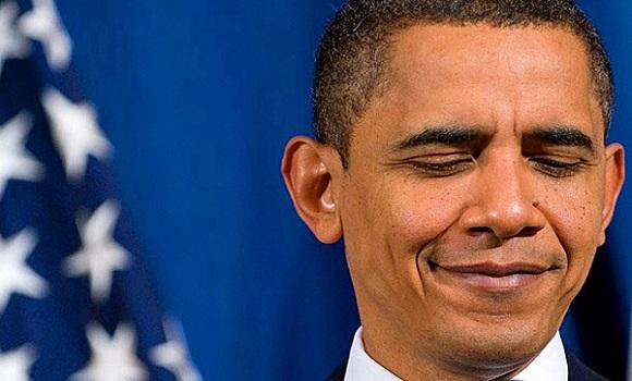 Klayman files for deportation of Barack Obama