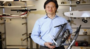 Mind-Controlled Drones Are Already A Reality