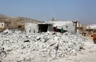 New anti-ISIS airstrike in Syria, 4 more in Iraq – Pentagon