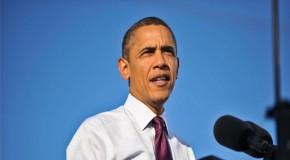 Obama Still Refuses to Halt Flights From Ebola Hot Zone