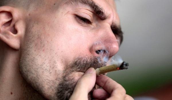 Philadelphia becomes largest US city to decriminalize marijuana