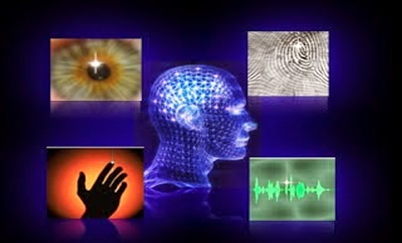 Research Forecasts Next Wave of Wearable Biometric Identification