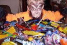 The Most Dangerous Halloween Treat For Kids Revealed