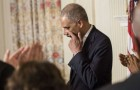 The crimes of Eric Holder