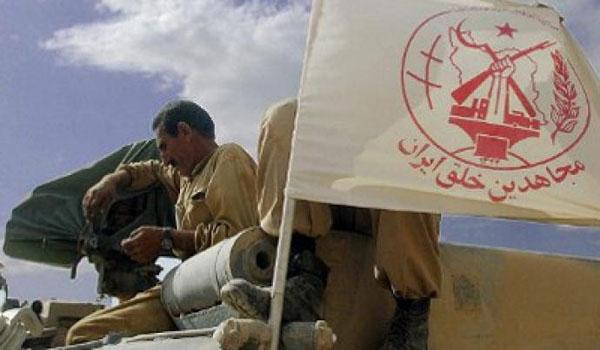 US War on Iran Takes Bizarre Turn
