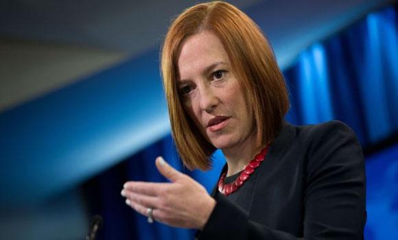 US rejects Israeli PM's UN speech about Iran