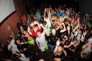 "Utah Police Shut Down Dance Party Because People Were Dancing Without a ""Dance Permit"""
