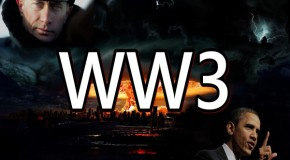 Video: Nuclear War Is Coming To America – World War III-NWO
