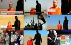 West 'scaremongering' with ISIL threat