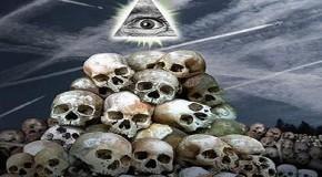 Worldwide Warning – Elite Now Preparing For Earthwide Catastrophe