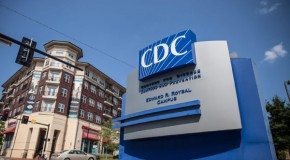 You won't believe the CDC told this lie