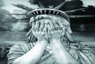 21 Facts That Prove That Dependence On The Government Is Out Of Control In America