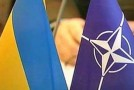 All-Out War in Ukraine: NATO's 'Final Offensive'