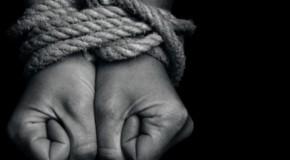 America's dirty little secret: Sex trafficking is big business