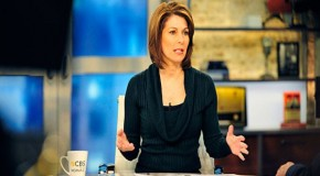 "Does Obama Really Have an ""Enemies List""? Sharyl Attkisson Says 'Yes, I was on it'"