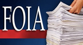 Ebola hoax: my FOIA request to the CDC