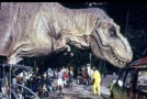 New Jurassic World Trailer Explores Dangers of Genetic Modification