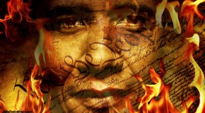 "Obama the tyrant king unleashes dictatorial order that will now invoke ""open rebellion"""