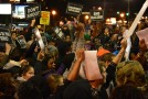 'Outrageous': Ferguson Organizers say State of Emergency Violates Laws, Thwarts Civil Liberties