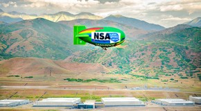 Tech heavyweights Facebook, Google, Apple support bill limiting NSA spying