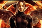 The Hunger Games: Mockingjay's bombed-out dystopia is all too familiar: it could be Syria, Gaza or Iraq