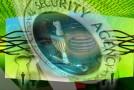 The Strange World of NSA Mind Control