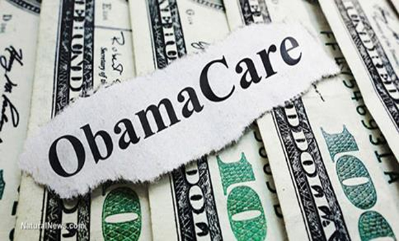 Three things the government doesn't want you to know about Obamacare