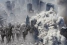 US lied about 9/11 attacks to justify waging wars: Analyst