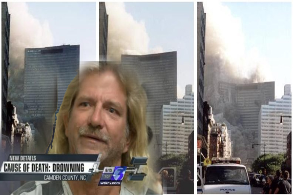 WTC demolition participant murdered