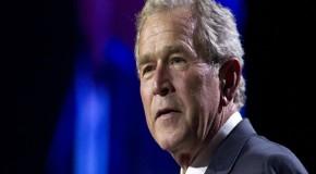 Fulford: Bush Arrest Soon, Death Penalty On Table