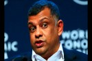 Busted: AirAsia CEO Tony Fernandes dumped 944,800 shares 1 Day Before Flight Disappeared (Video)
