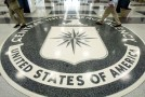 2 psychologists earned $81M from CIA torture tactics