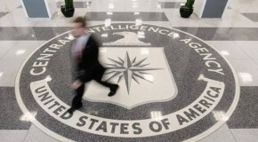 CIA torture report: 11 ways in which the CIA was worse than it ever admitted