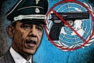 Come And Take Them! UN Arms Treaty In Full Effect, Why You Should Be Worried