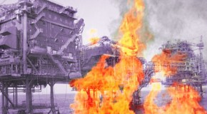 Falling Oil Prices Could Cripple 'Vulnerable' Russia, Trigger World War III