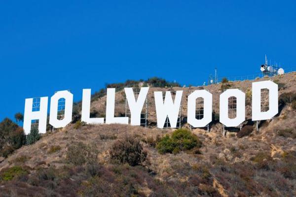 Hollywood propaganda threatens world peace