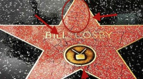 Is The Illuminati Throwing Bill Cosby Under The Bus? – Rape Allegations